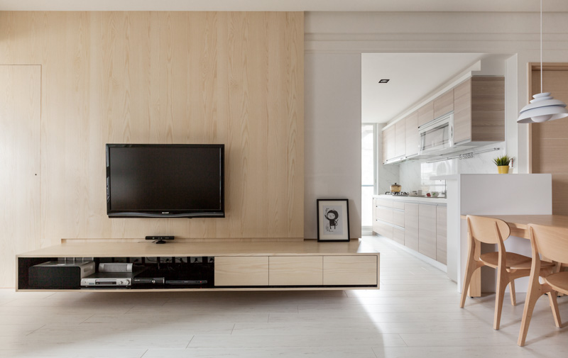 ... : meubelen tv meubel tvmeubel woonkamer meubelen zwevende tv meubel