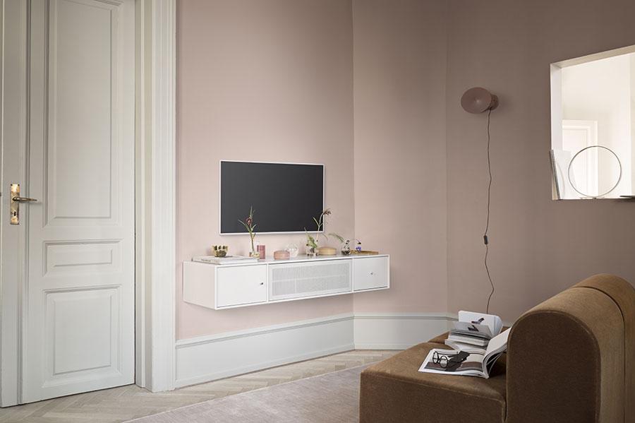 zwevende tv meubel montana-2